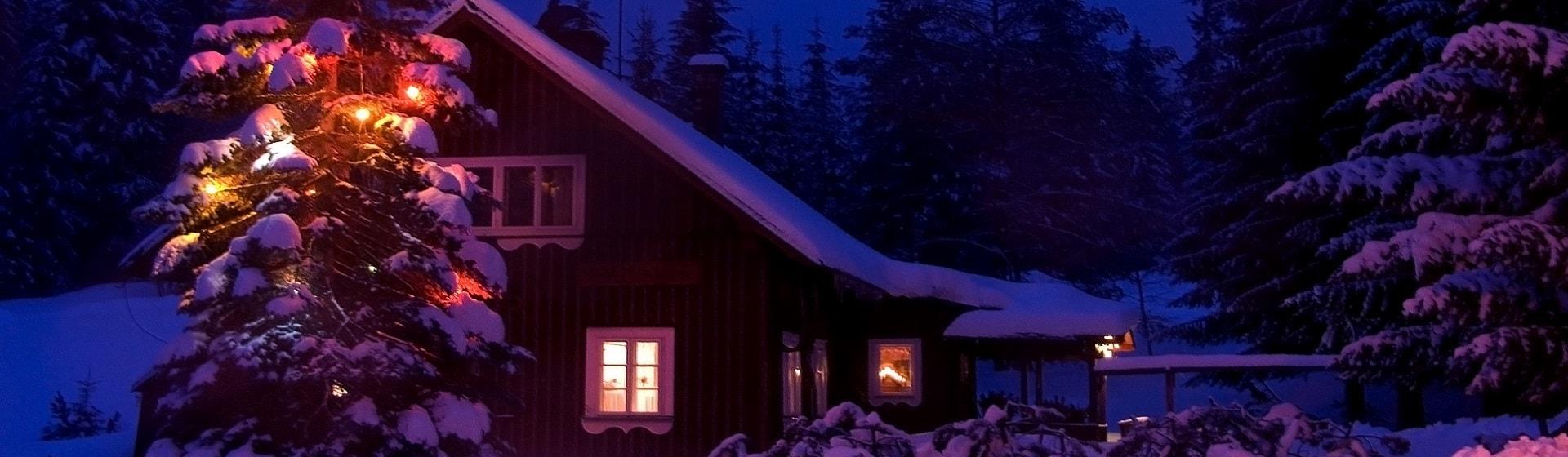 weihnachtsfeier augsburg und dem s ddeutschen raum. Black Bedroom Furniture Sets. Home Design Ideas